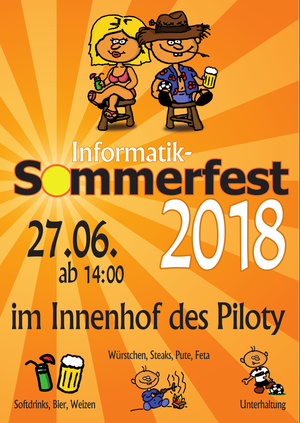 Sommerfest.PNG
